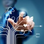 5 benefits of IT consulting to boost productivity in office
